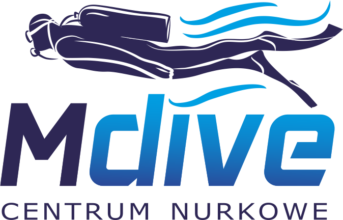 MDIVE